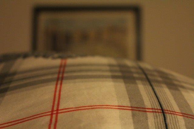 ideal f r die messe in n rnberg comodoscomodos. Black Bedroom Furniture Sets. Home Design Ideas